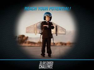 flyboy 30 day cc